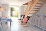 Maison La Plaine Sur Mer 3 pièce(s) 52 m2 2/10