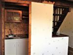 Appartement Saint Michel Chef Chef 1 pièce(s) 15 m2 4/12