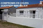 Maison La Plaine Sur Mer 3 pièce(s) 11/12