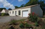 Maison La Plaine Sur Mer 5 pièce(s) 92 m2 1/11