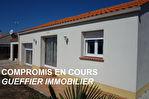 Maison La Plaine Sur Mer 2/15