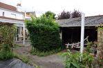 Maison + local commercial à Saint Pere En Retz 7 pièce(s) 208 m2 environ. 2/17