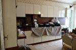 Maison + local commercial à Saint Pere En Retz 7 pièce(s) 208 m2 environ. 3/17