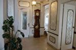 Maison + local commercial à Saint Pere En Retz 7 pièce(s) 208 m2 environ. 5/17