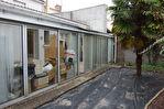 Maison + local commercial à Saint Pere En Retz 7 pièce(s) 208 m2 environ. 7/17