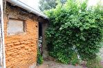 Maison + local commercial à Saint Pere En Retz 7 pièce(s) 208 m2 environ. 8/17