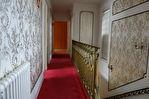 Maison + local commercial à Saint Pere En Retz 7 pièce(s) 208 m2 environ. 11/17