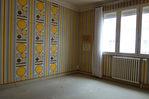Maison + local commercial à Saint Pere En Retz 7 pièce(s) 208 m2 environ. 12/17