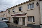 Maison + local commercial à Saint Pere En Retz 7 pièce(s) 208 m2 environ. 15/17