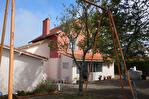 Maison La Plaine Sur Mer 7 pièce(s) 116 m2 2/14