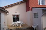 Maison La Plaine Sur Mer 7 pièce(s) 116 m2 3/14