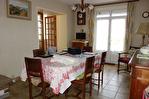 Maison La Plaine Sur Mer 7 pièce(s) 116 m2 4/14