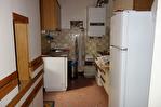 Maison La Plaine Sur Mer 7 pièce(s) 116 m2 6/14