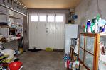 Maison La Plaine Sur Mer 7 pièce(s) 116 m2 12/14