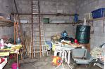 Maison La Plaine Sur Mer 7 pièce(s) 116 m2 13/14