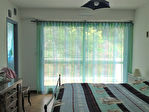 Appartement Pornic 5 pièce(s) 99.70 m2 5/10