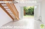 Maison La Plaine Sur Mer 3 pièce(s) 50 m2 1/8
