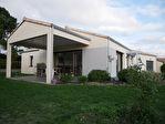 Maison La Bernerie En Retz 5 pièce(s) 133.0 m2 1/17