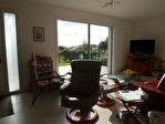 Maison La Bernerie En Retz 5 pièce(s) 133.0 m2 3/17