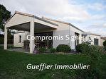 Maison La Bernerie En Retz 5 pièce(s) 133.0 m2 7/17
