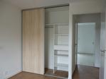 Maison Pornic 4 pièceS 88.10 m2 4/6