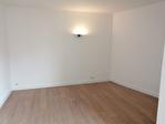 Appartement Prefailles 1 pièce 28 m2 1/4