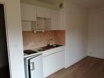 Appartement Prefailles 1 pièce 28 m2 2/4