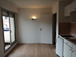 Appartement Prefailles 1 pièce 28 m2 3/4