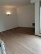 Appartement Prefailles 1 pièce 28 m2 4/4