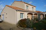 Maison THARON PLAGE 7 pièce(s) 156.78 m2 1/18