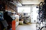 Maison de ville à Saint Michel Chef Chef 178 m². 17/17