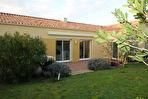 Maison Chaumes En Retz, Arthon en Retz 4 pièce(s) 84.16 m2 1/7