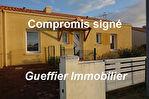Maison Chaumes En Retz, Arthon en Retz 4 pièce(s) 84.16 m2 2/7
