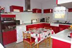 Maison Chaumes En Retz, Arthon en Retz 4 pièce(s) 84.16 m2 5/7