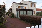 Maison 6 pièces 90 m² PORNIC - LA BIROCHERE 1/10