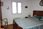 Maison 6 pièces 90 m² PORNIC - LA BIROCHERE 9/10