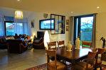 Maison Saint Michel Chef Chef 7 pièce(s) 141.73 m2 8/17
