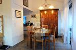 Maison Saint Michel Chef Chef 7 pièce(s) 141.73 m2 9/17