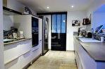 Maison Saint Michel Chef Chef 7 pièce(s) 141.73 m2 10/17