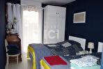 Appartement Pornic 2 pièce(s) 45 m2 3/4