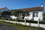 Maison La Plaine Sur Mer 4 pièce(s) 60.16 m2 1/12
