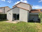 Maison La Plaine Sur Mer 4 pièce(s) 86 m2 1/12