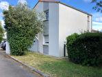 Maison La Plaine Sur Mer 4 pièce(s) 86 m2 2/12