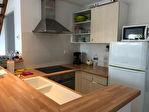 Maison La Plaine Sur Mer 4 pièce(s) 86 m2 3/12