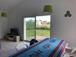 Maison La Plaine Sur Mer 4 pièce(s) 86 m2 6/12