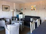 Appartement Saint Michel Chef Chef 3 pièce(s) 62 m2 5/9