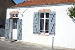 Maison Pornic 3 pièce(s) 56 m2 - Très proche gare et vieux port 1/9