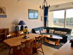 Appartement Saint Brevin Les Pins 2 pièce(s) 49 m2 4/9