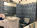 Appartement Saint Brevin Les Pins 2 pièce(s) 49 m2 7/9