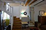 Maison Pornic 6 pièce(s) 102 m2 avec jardin. Ville haute 3/13